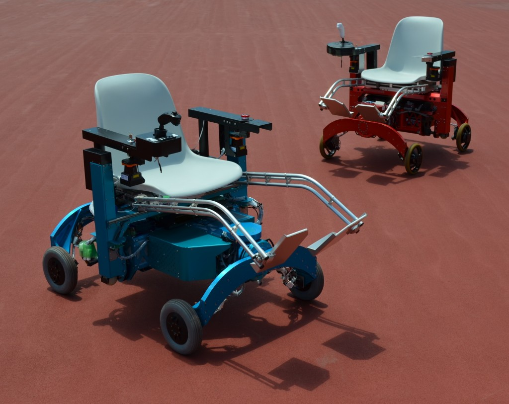 rt-mover-p-type-personal-mobility-vehicle-scaun-rotile-robot-2012