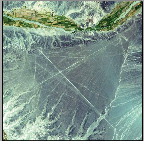 linii-nazca-photo-nasa-geoglife-2000