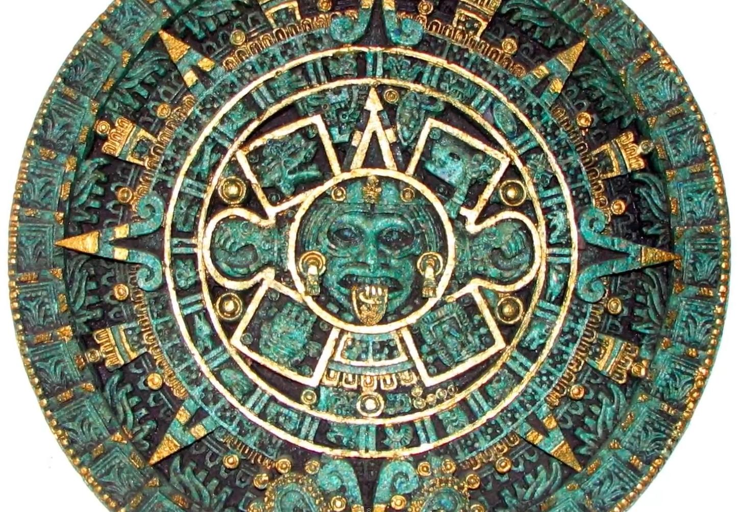 piatra-soarelui-monument-dedicat-conducatorului-aztec-itzcoatl-2012