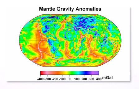 gravitatia-variabila-terra