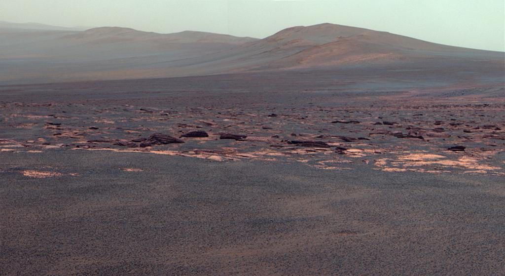planeta-marte-atmosfera-culoarea-cerului-1
