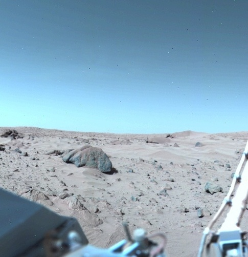 planeta-marte-atmosfera-culoarea-cerului-4