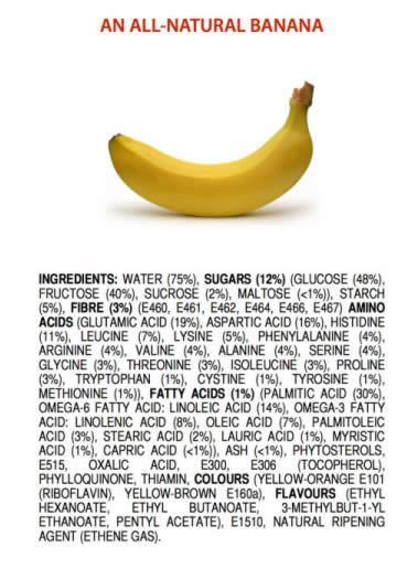 all-natural-banana