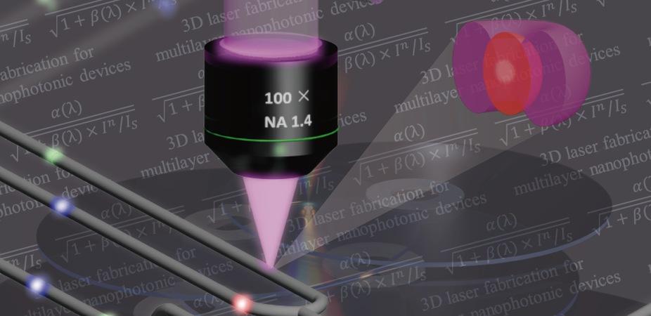img11-1000tb-cd-t5gbpxcm-1371621655