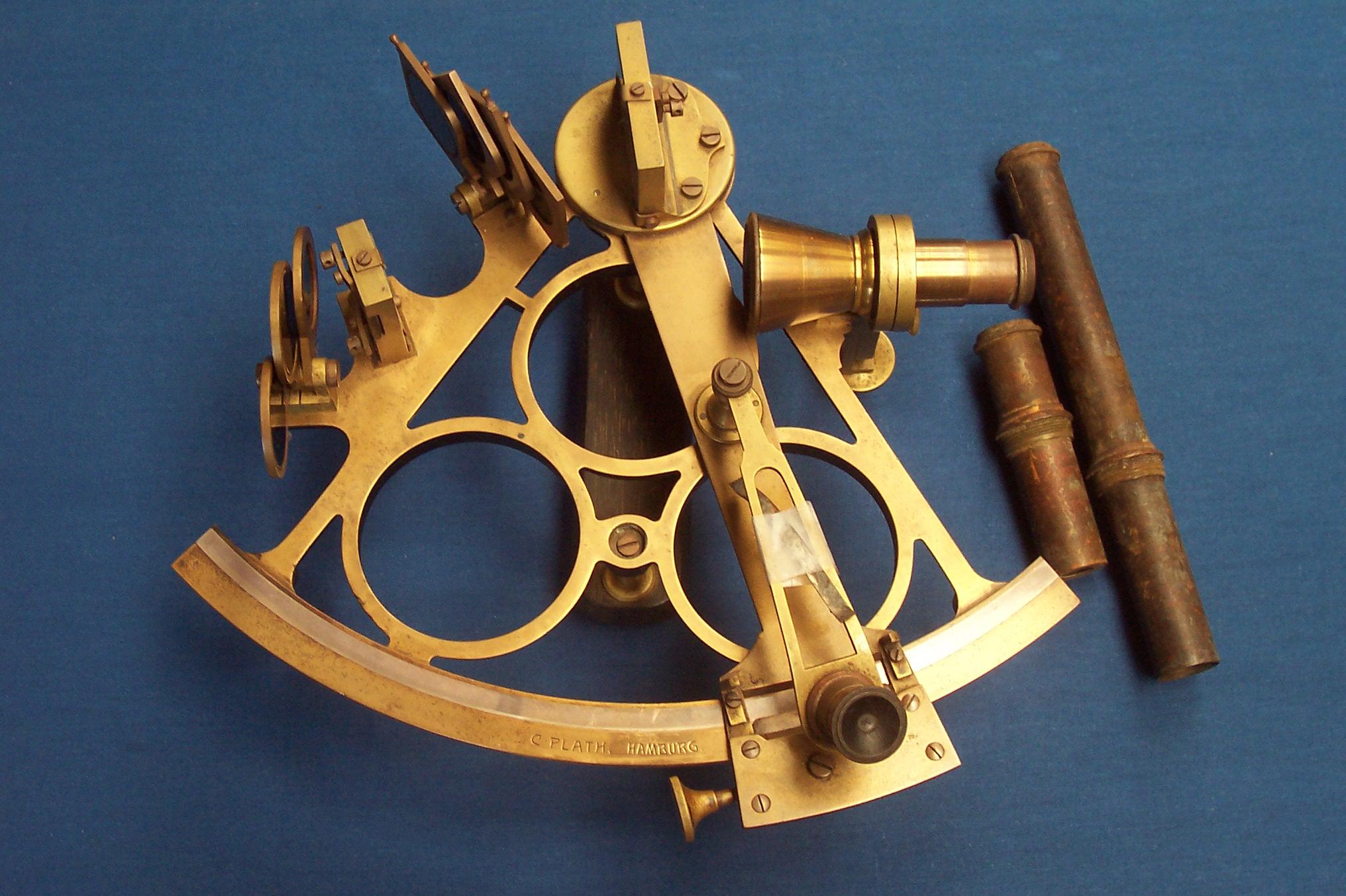 img2-sextant-100_3355