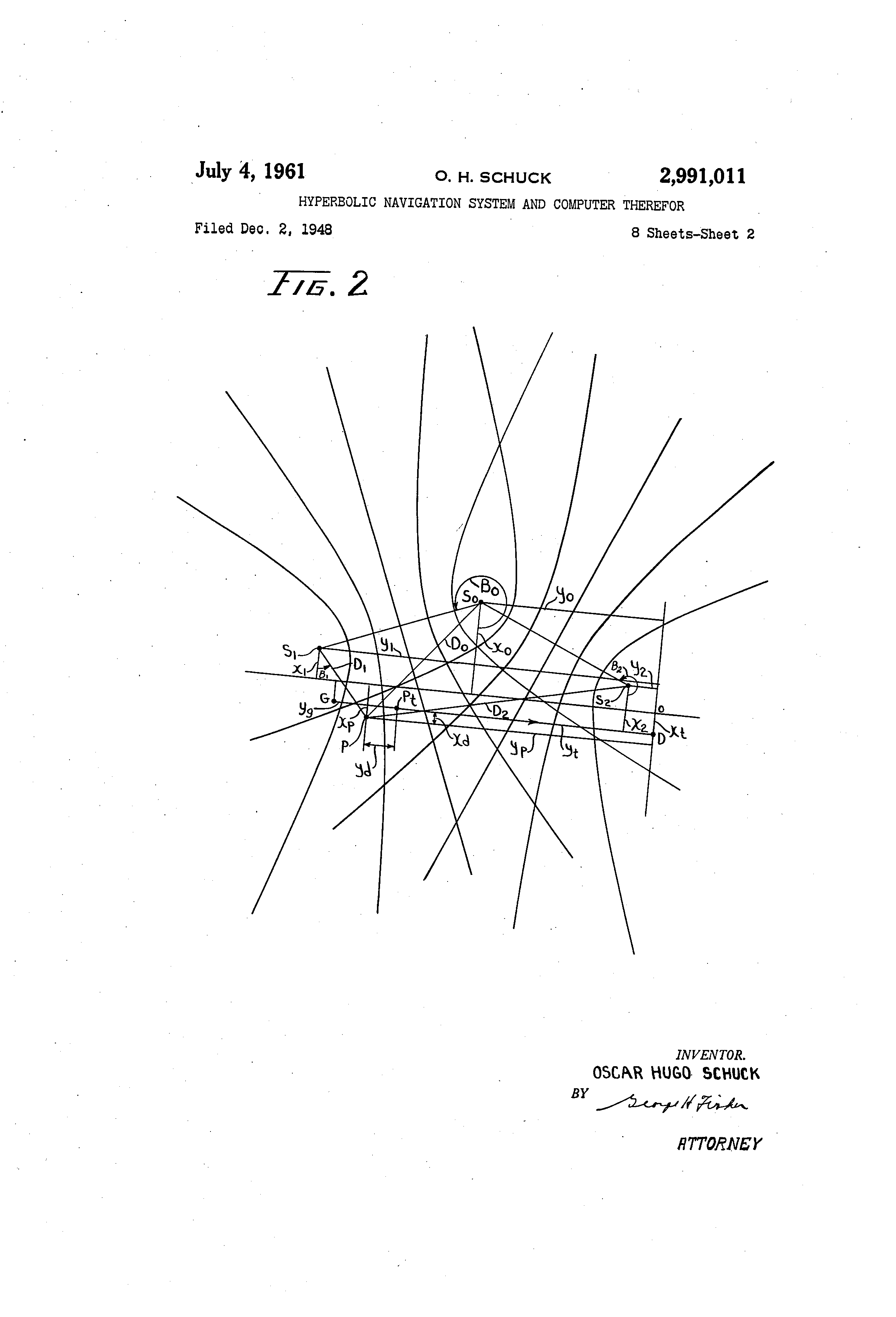 img6-hiperolic-nav-patent-US2991011-1