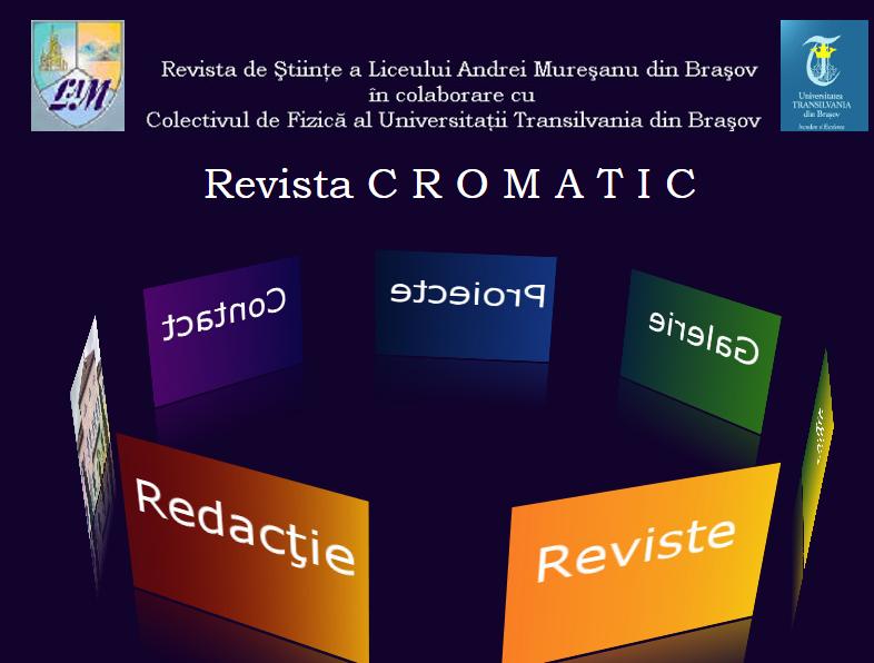 revista-cromatic-fizica-brasov