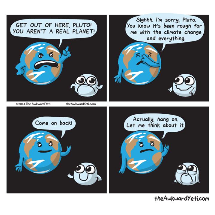 saracul-pluto-planeta-pitica