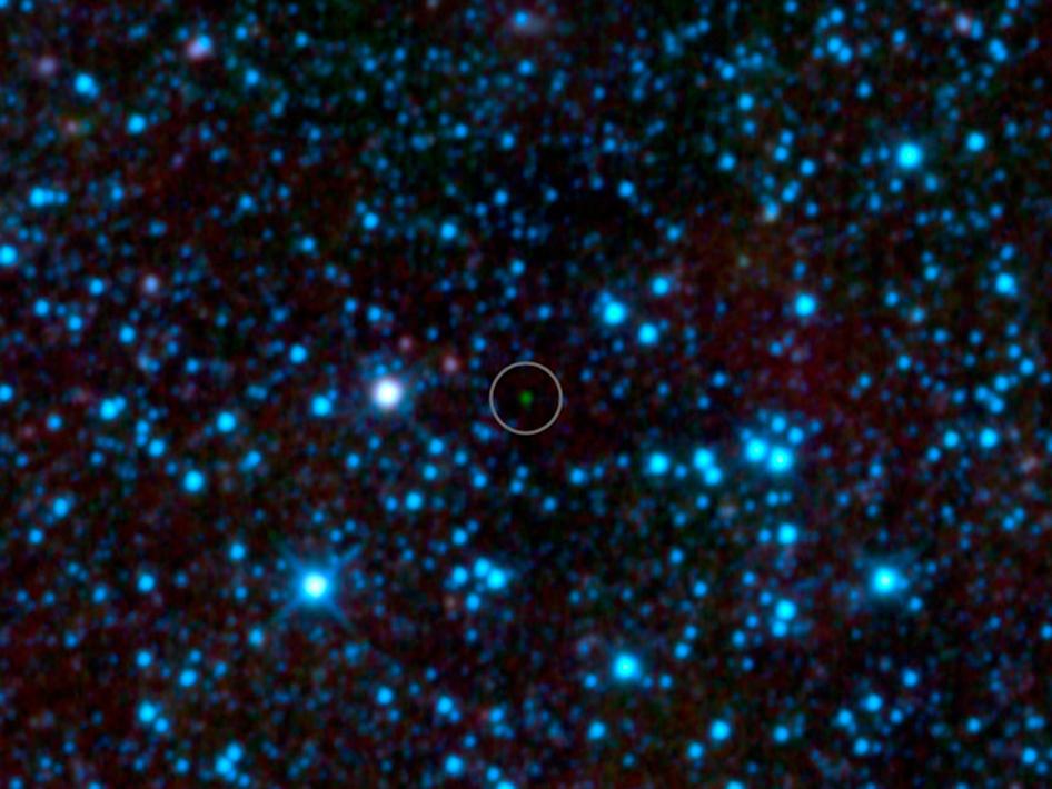 581768main_pia14721-anno-946-WISE-1828-2650