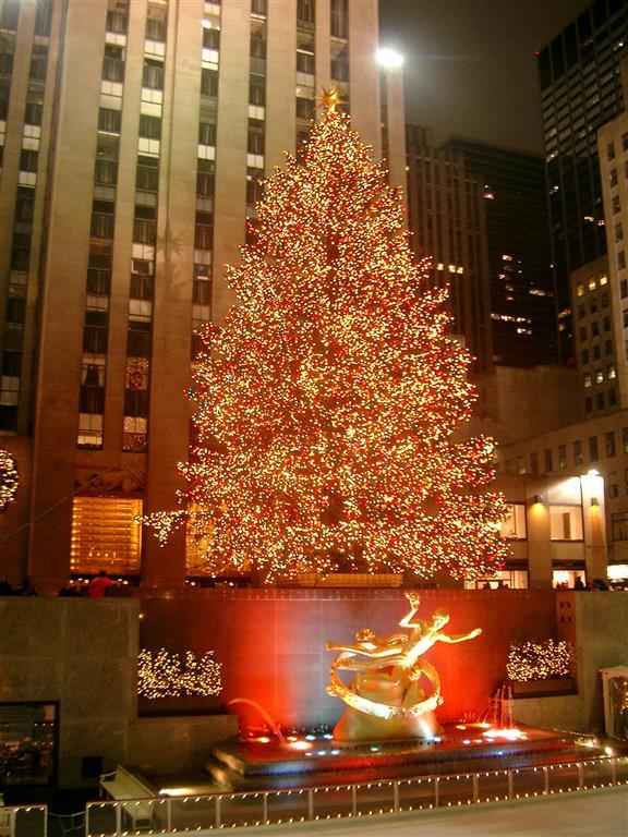img-3-Rockefeller_Center_christmas_tree (Medium)