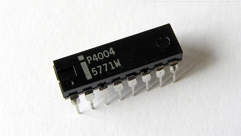 img-pc-27-1364103 (Medium)