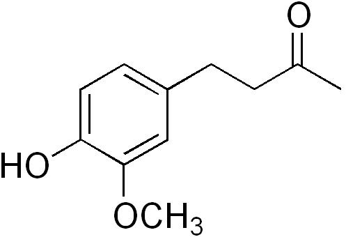 st-m-03-Zingerone