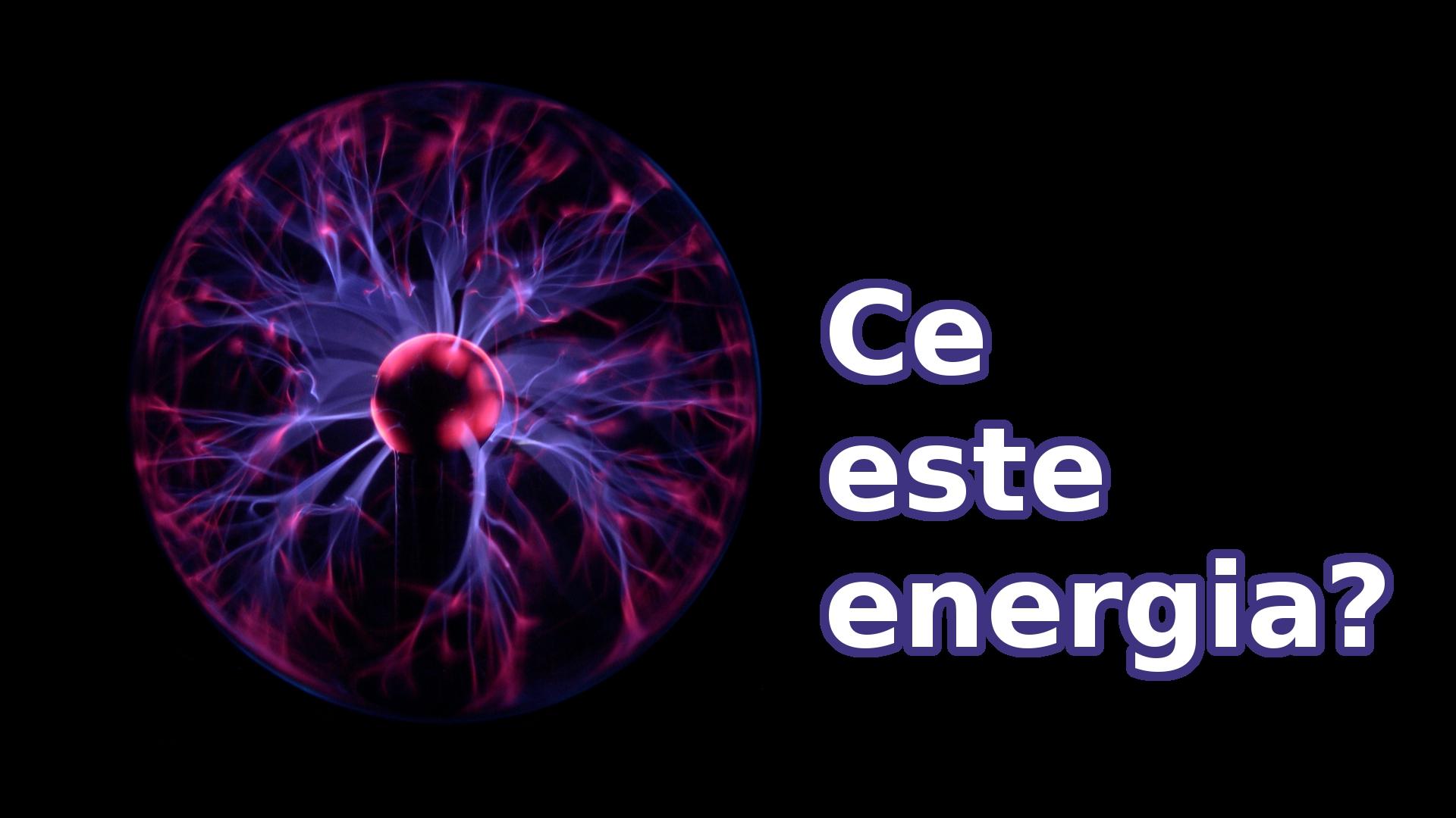 energia-thumb