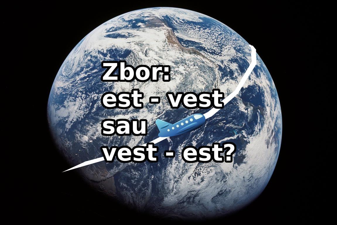 est-vest-thumb (Medium)