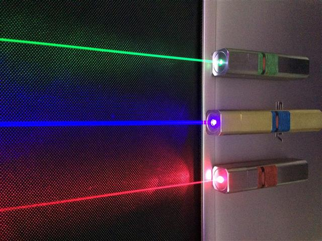 img-las-03-Lasers (Small)