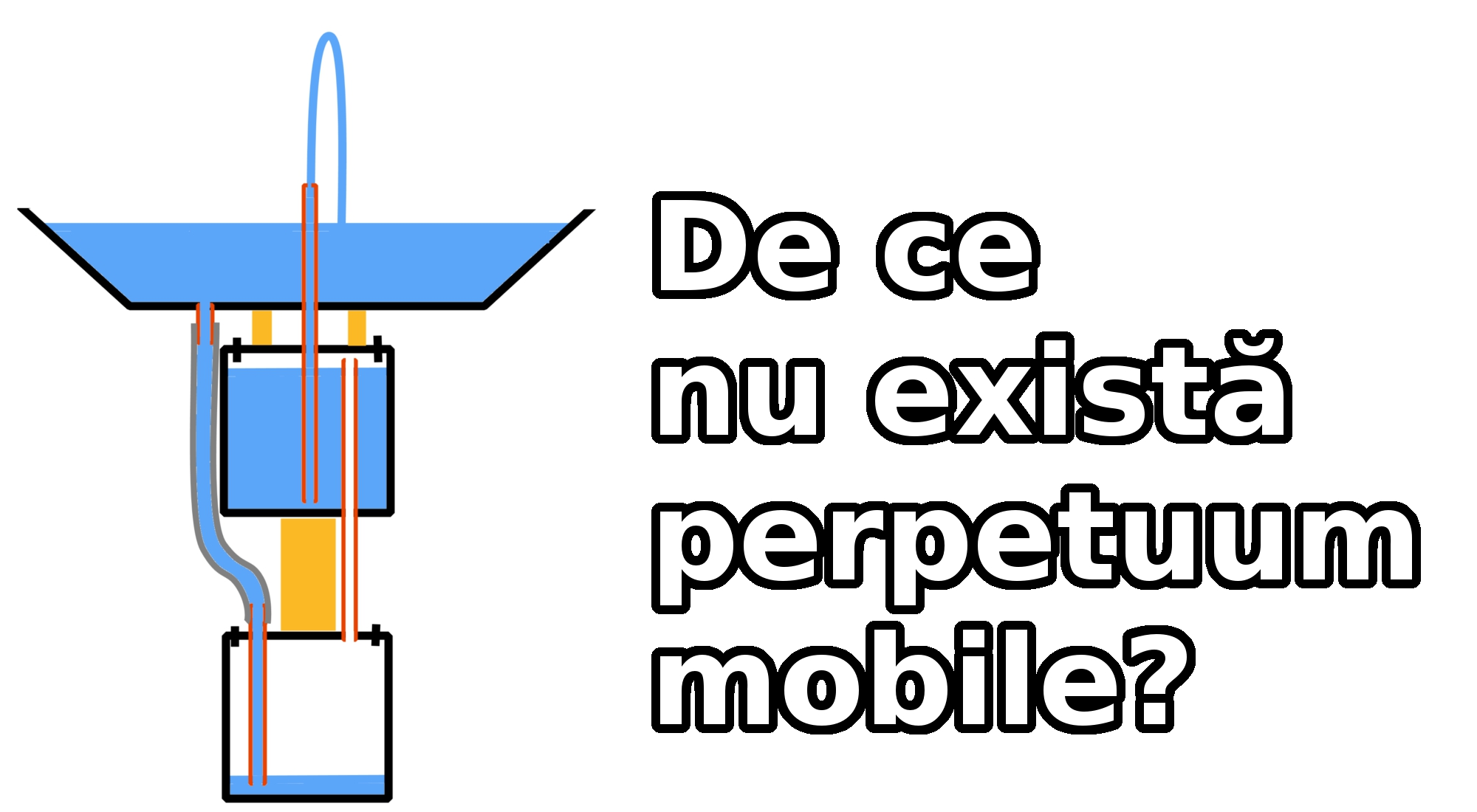 perpetuum-mobile-thumb