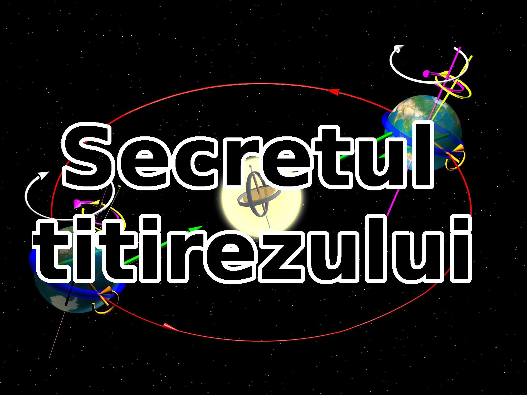 secretul-titirezului-thumb