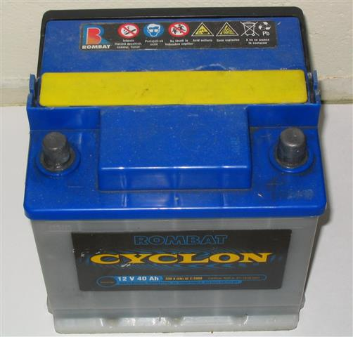 img-bat-11-Photo-CarBattery (Small)