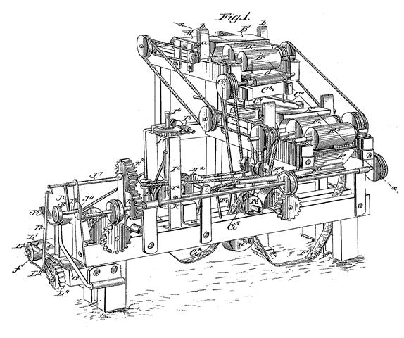 img-bic-05-Bonsack_machine (Small)