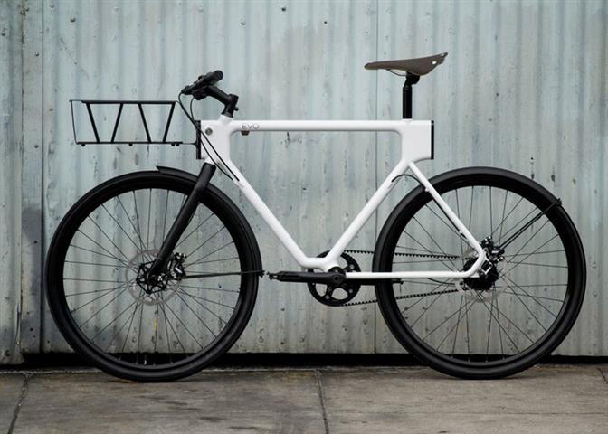 img-bic-16-EVO-Urban-Utility-Bike-by-PCH-Lime-Lab_dezeen_784_10 (Small)