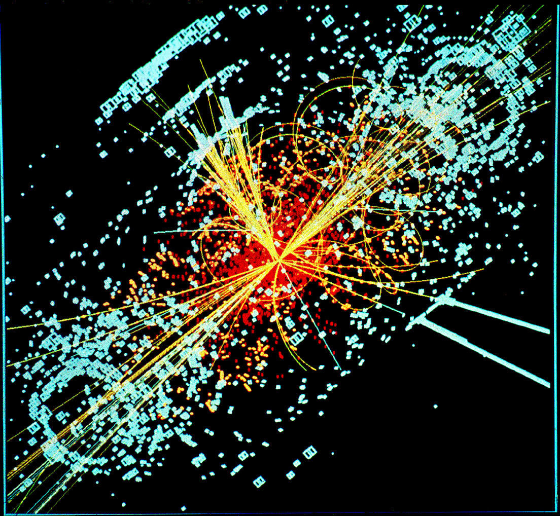 boson-higgs-adrian-buzatu-CMS_Higgs-event