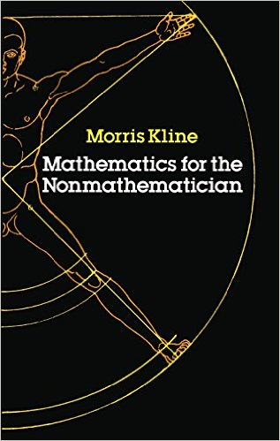 math-morris-kline
