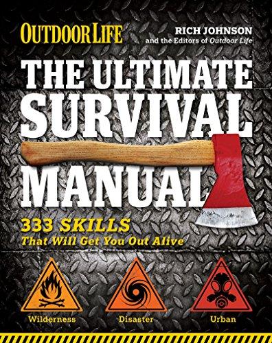 ultimate-survival-manual-rich-johnson-amazon
