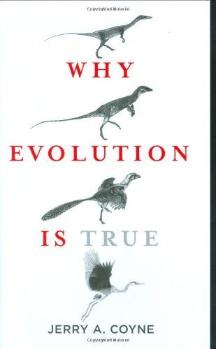why-evolution-is-true-jerry-a-coyne