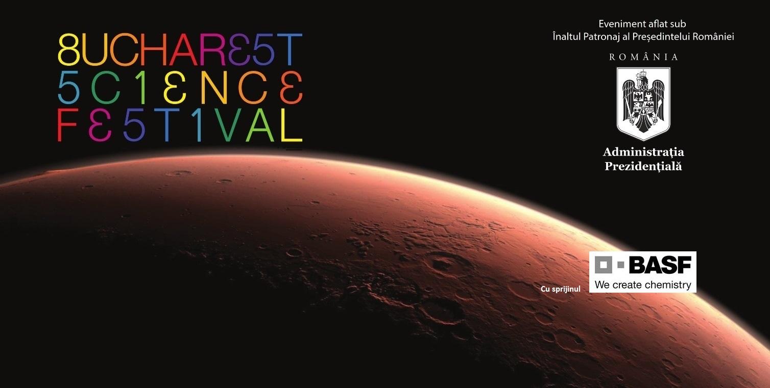 bucharest-science-festival-2016