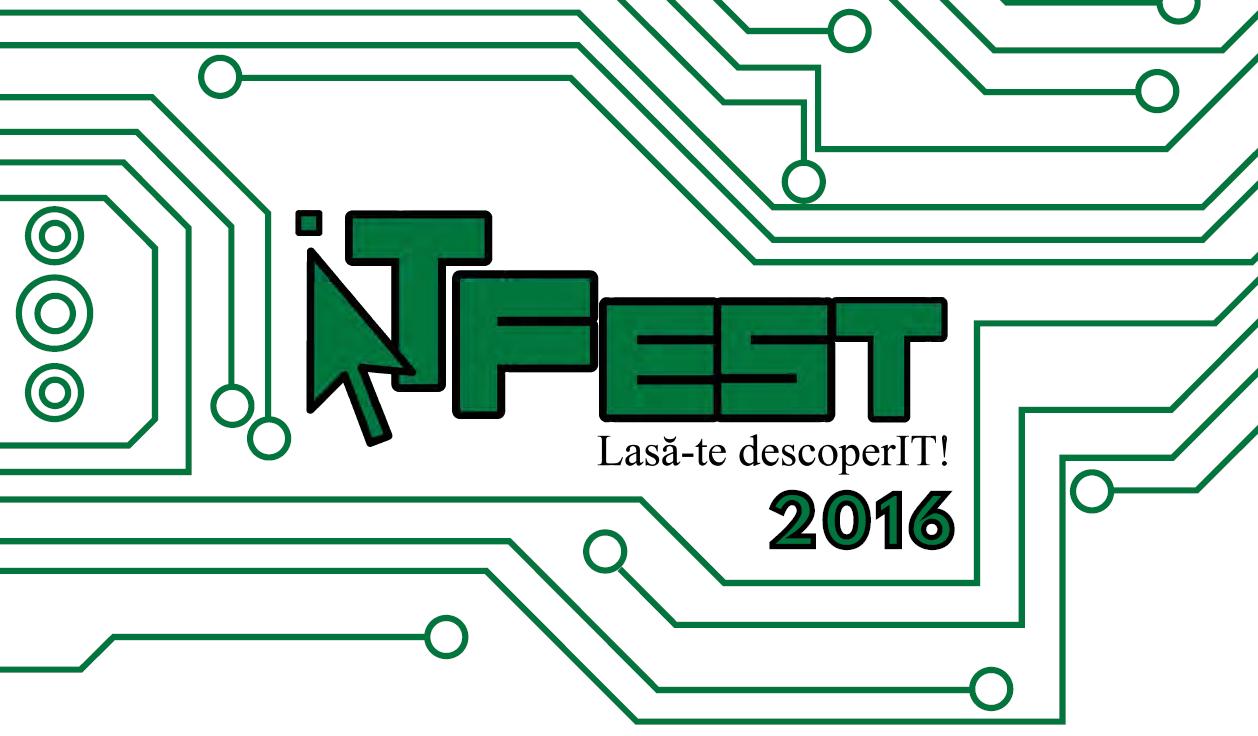 it-fest-2016-sisc-romania
